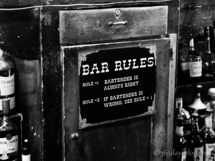 bar rules (1 of 1)