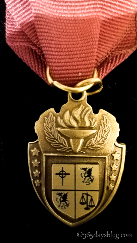 medal-1 (1 of 1)