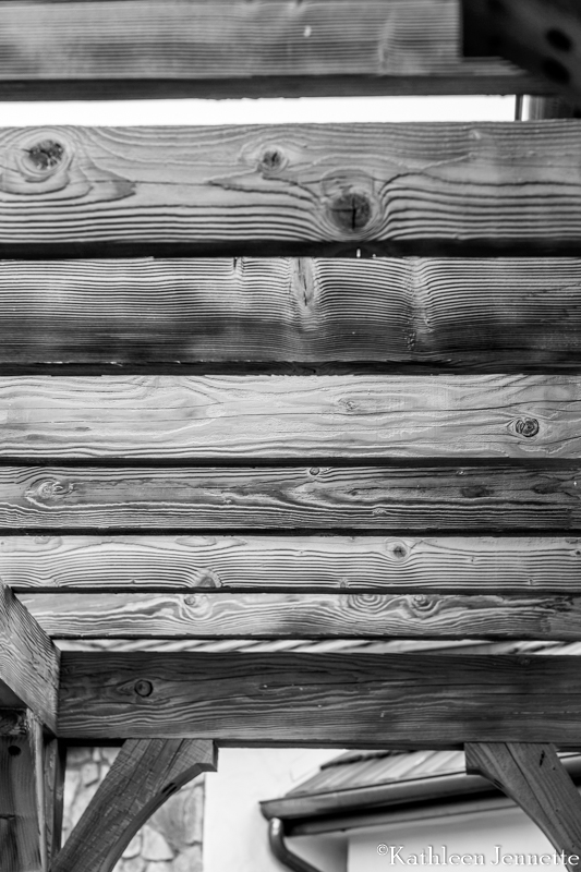 Porch To Be (1 of 1)