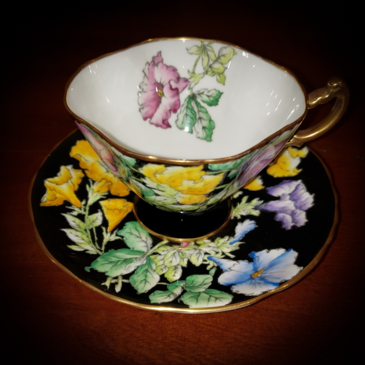 items-cups&saucers (1 of 1)